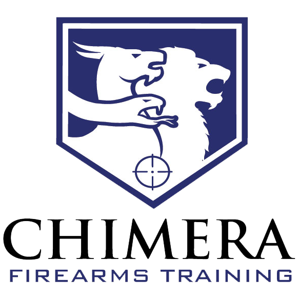Chimera Firearms Training - Toronto's Virtual Shooting & Firing Range