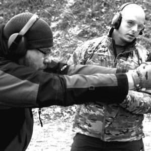 Intermediate Pistol & Holster Certification Courses