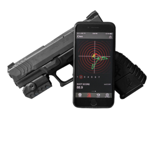 MantisX Shooting Performance System – $199.99