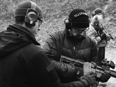 Firearms-Experience-Canada-Toronto-Virtual-Shooting-Range-5.jpg